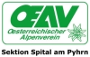 alpenvereinlogo